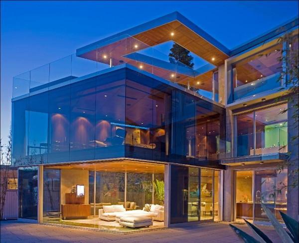 modern seattle dream home sale modern house designs modern design homes sale luxury real estate