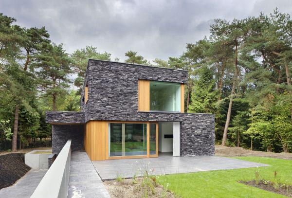 house plans wrap porch story turret house plans turret house plans house plan