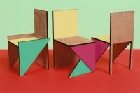 Chair By Dennis Maes | Trendland