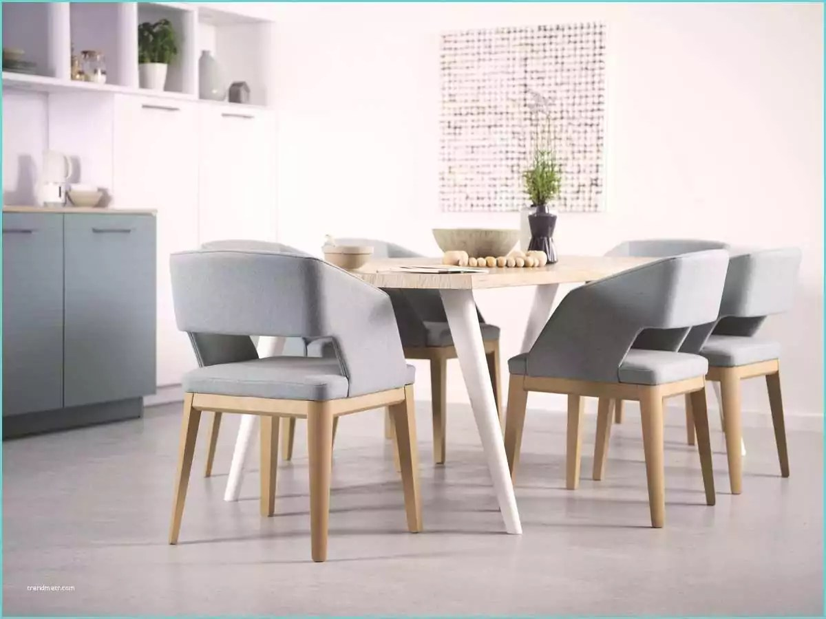 Chaises De Bar Cuisinella Chaise De Table Manger Table Salle A Manger Beige – Trendmetr