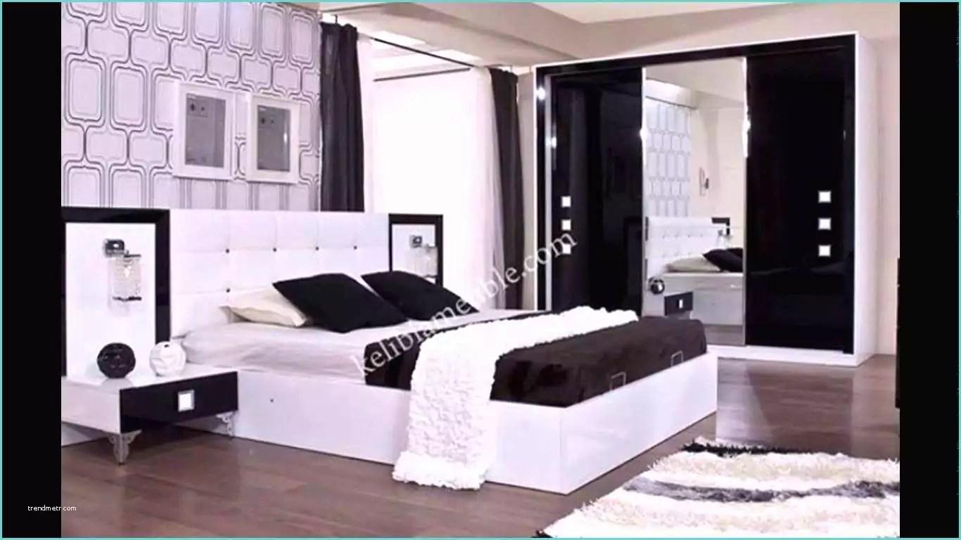 Chambre A Coucher Blida Prix | Chambre A Coucher 2 Diagonaledesfous