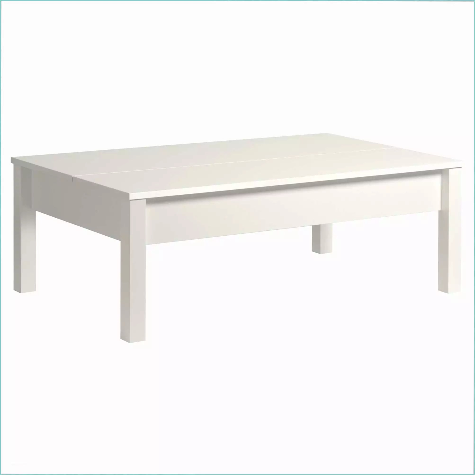 Ikea Table Basse Verre Ikea Table Basse En Verre Table Basse De Salon En Verre