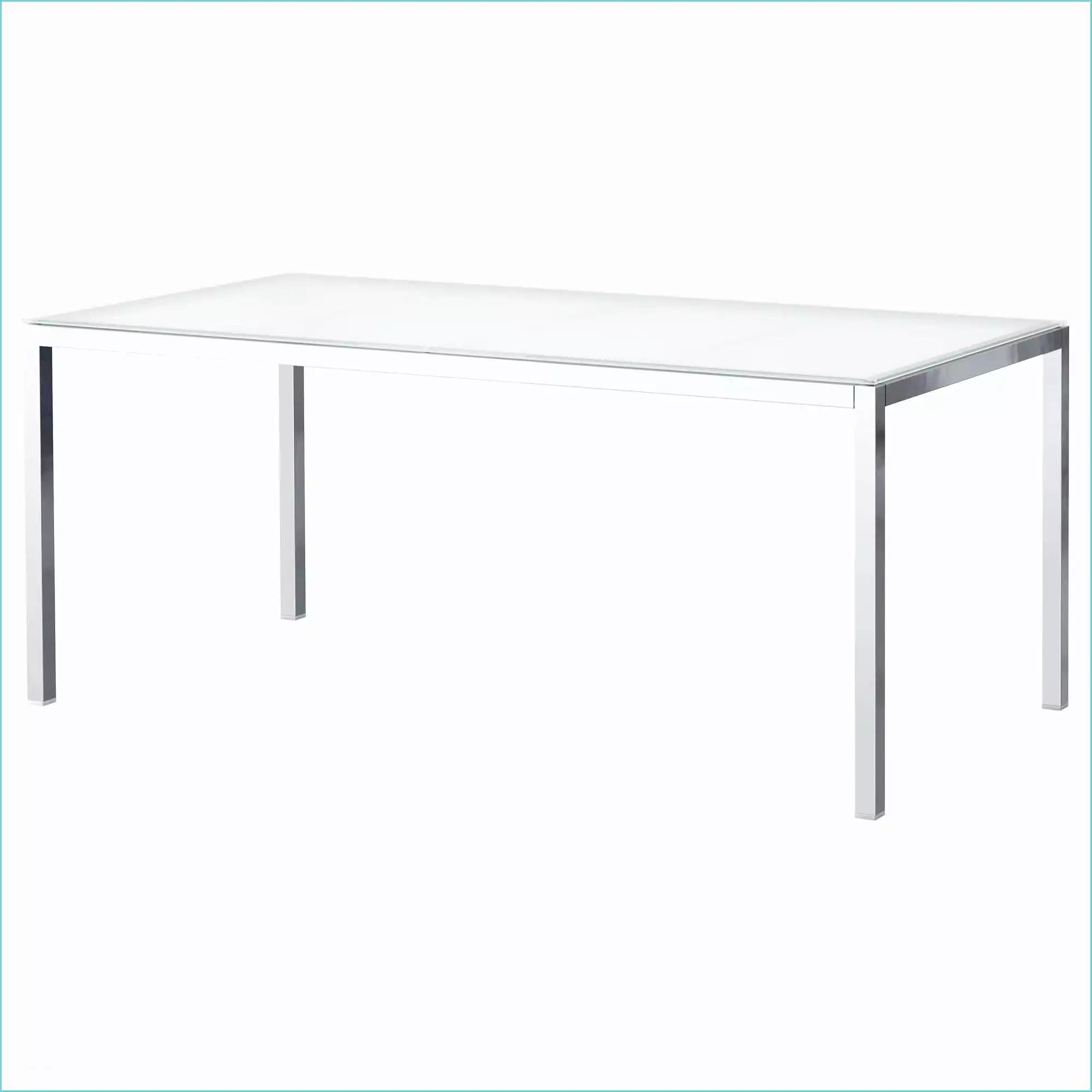Ikea Table Basse Verre Ikea Table Basse En Verre Table Basse Plateau En Verre