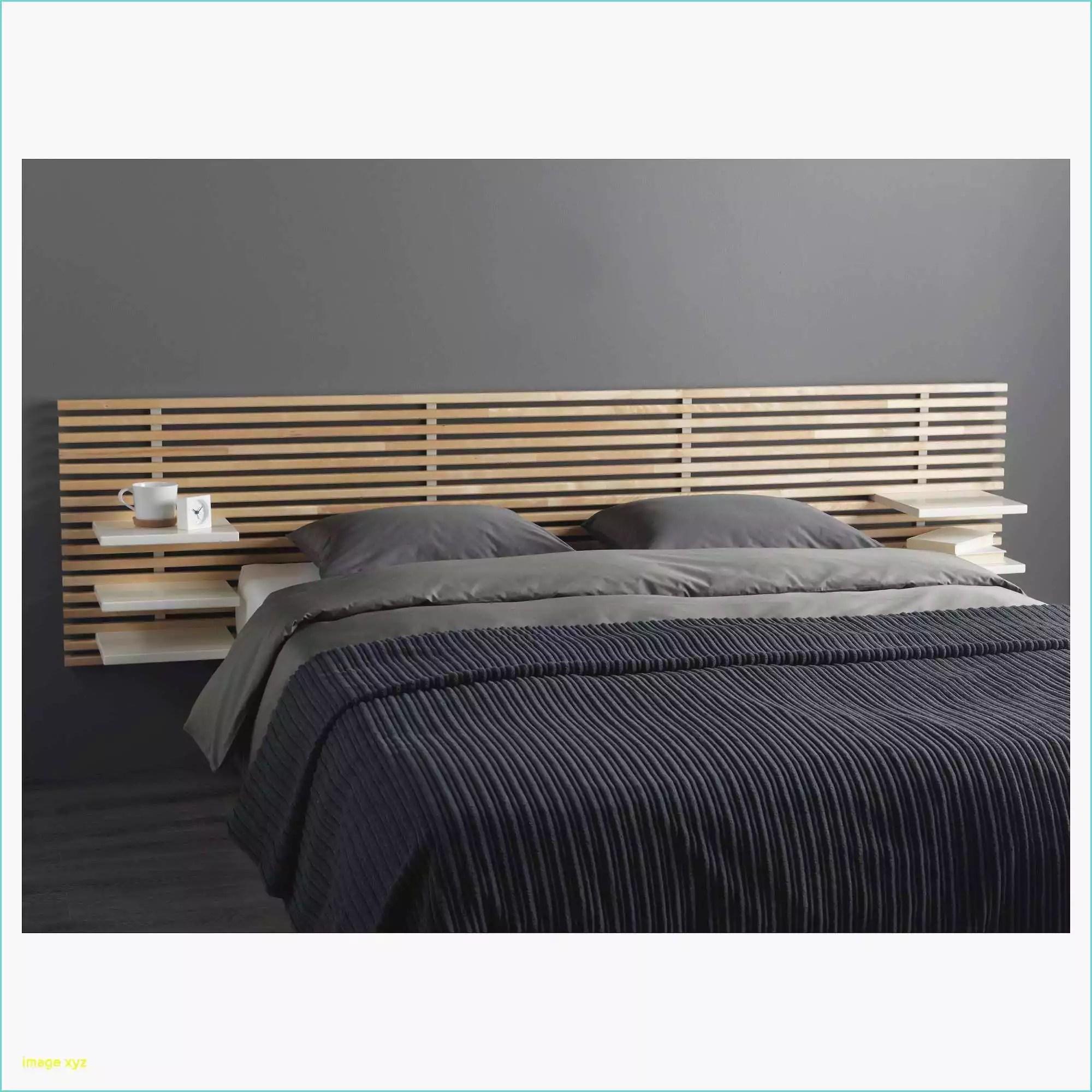 Tete De Lit Bambou Ikea