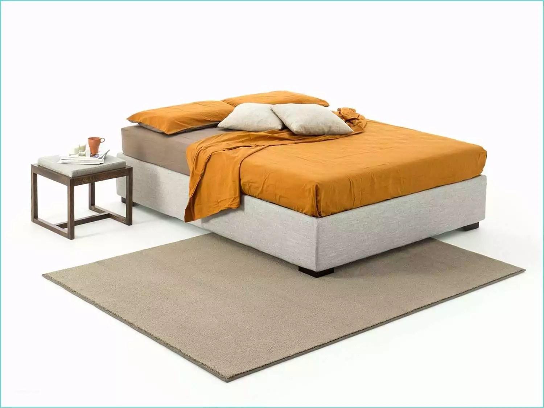 Cuscini Per Testata Letto Matrimoniale Ikea.Testata Letto Ikea Letti Fai Da Te Cuscini Testata Letto Ikea