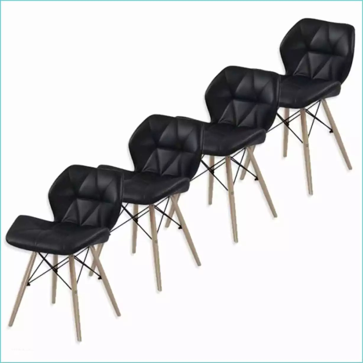 Lot De Chaise Design Pas Cher Lot Chaise Design Pas Cher Chaises Design Pas Chere Par