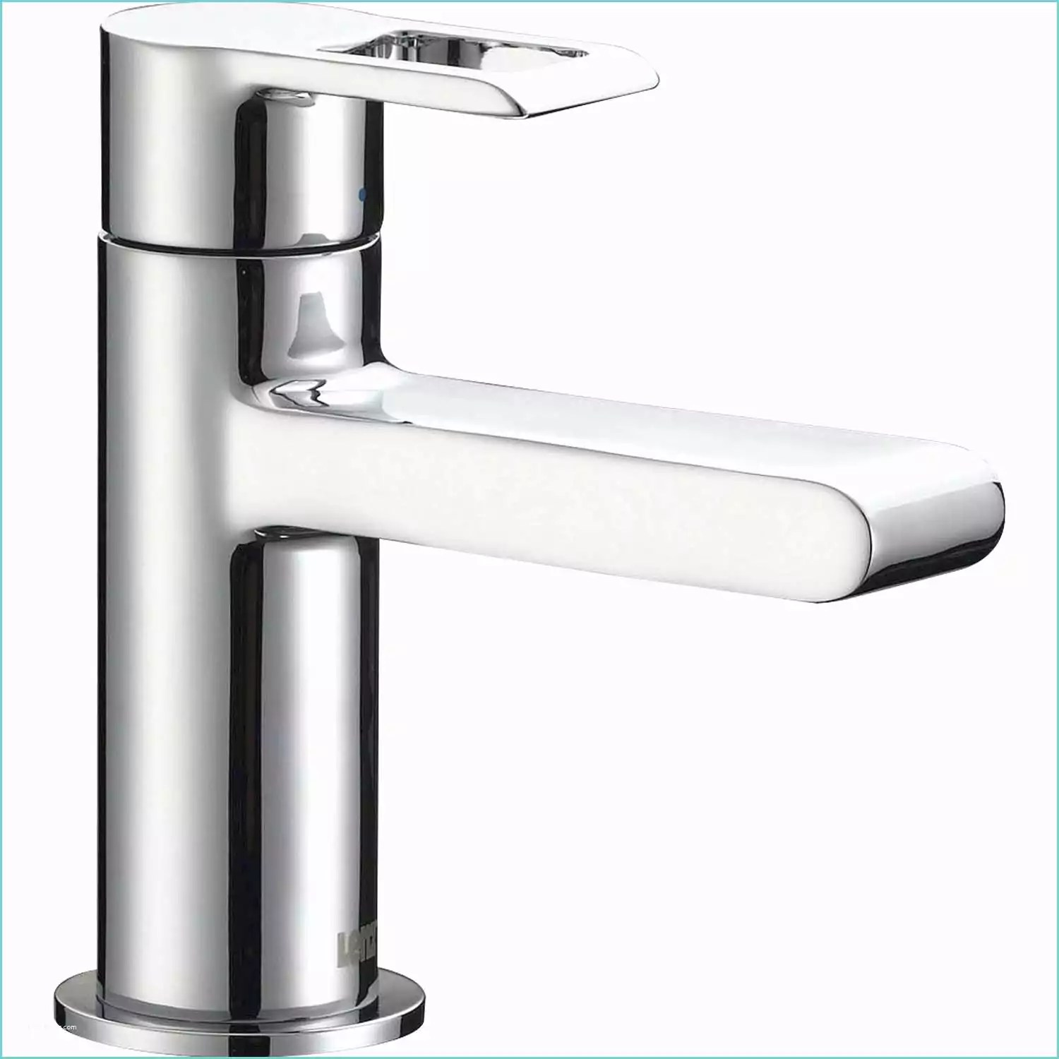 Robinet Sur Baignoire Robinet Baignoire Grohe Leroy Merlin Robinetterie Hansgrohe Salle
