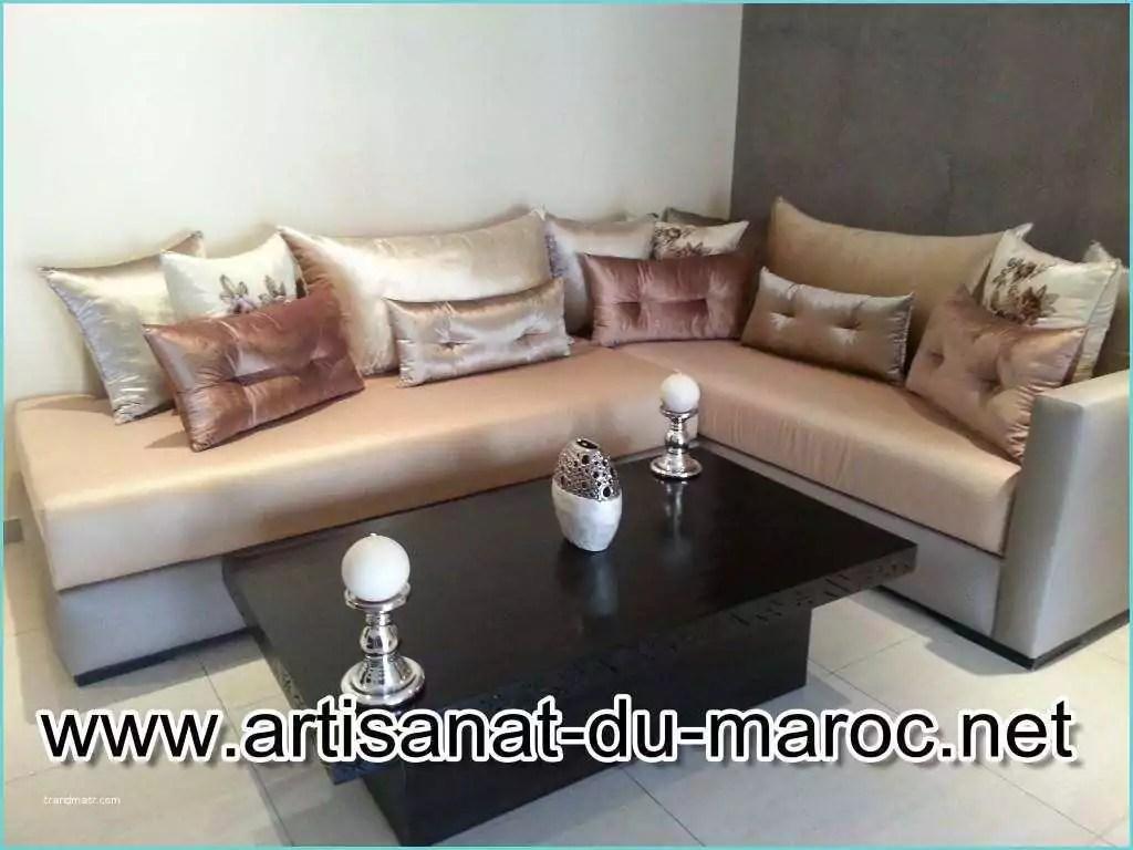 Salon Moderne De Luxe 2017 Impressionnant Salon Marocain Richbond