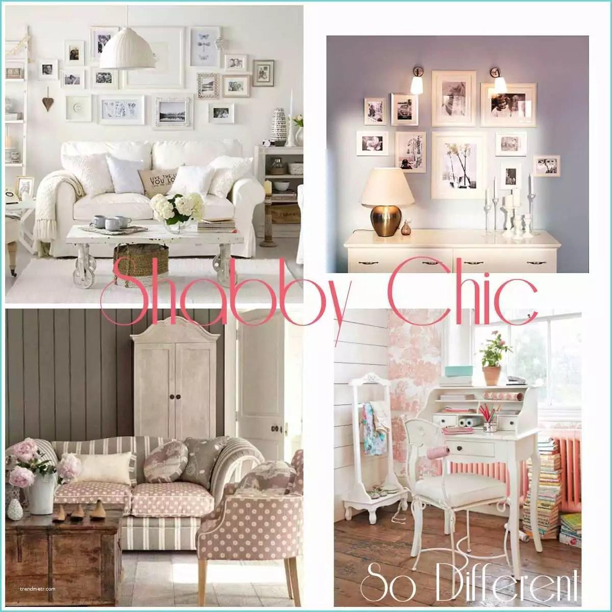 Specchi D Arredamento | Specchi Maison Du Monde Awesome Specchio ...