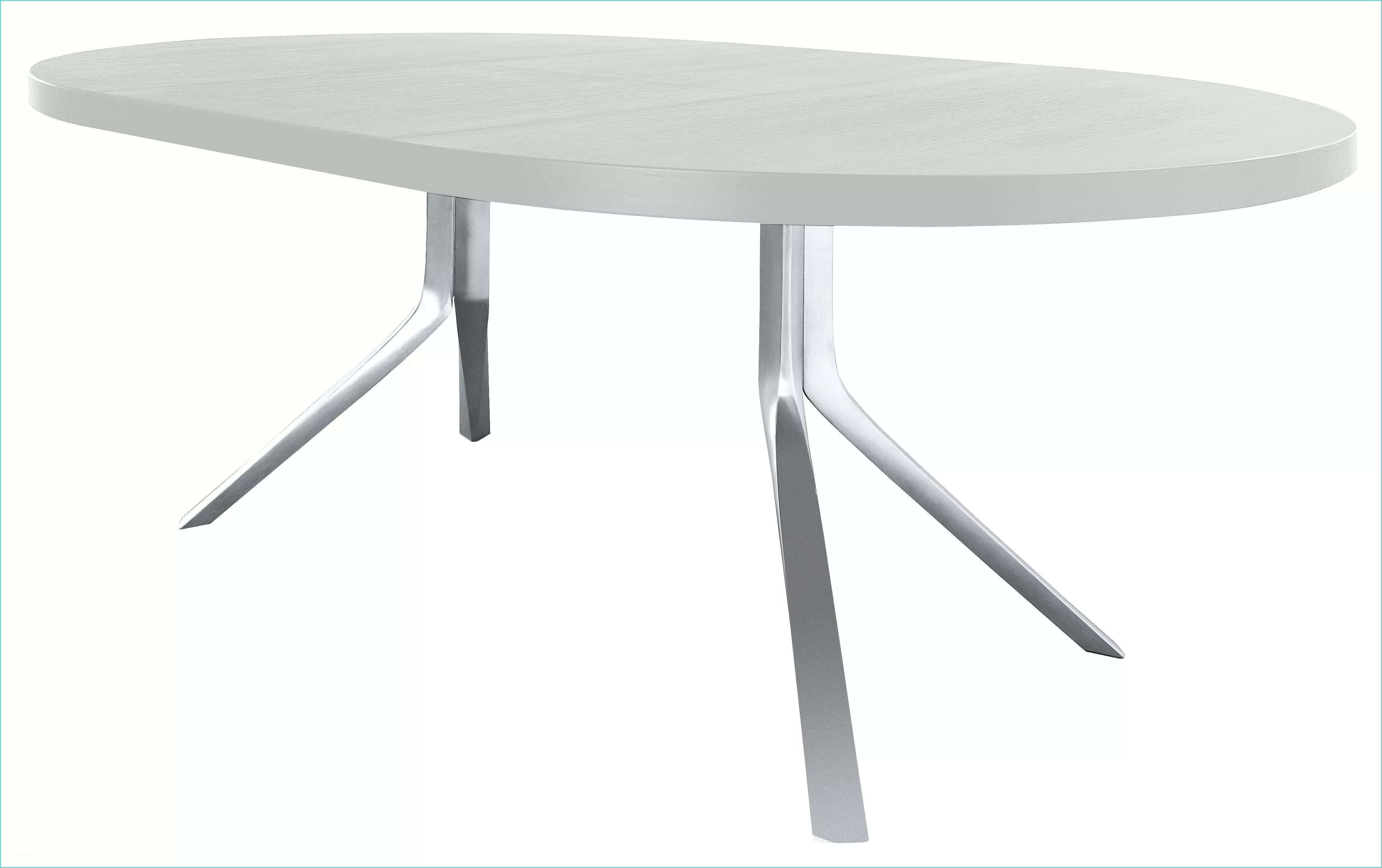 Table Ronde Avec Rallonge Fly Table Ronde Design Avec Rallonge Table Bois Ronde Avec