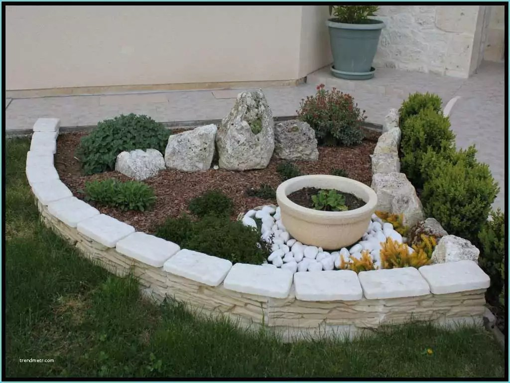 Vasque De Jardin En Plastique | Fontaine Murale De Jardin Avec ...