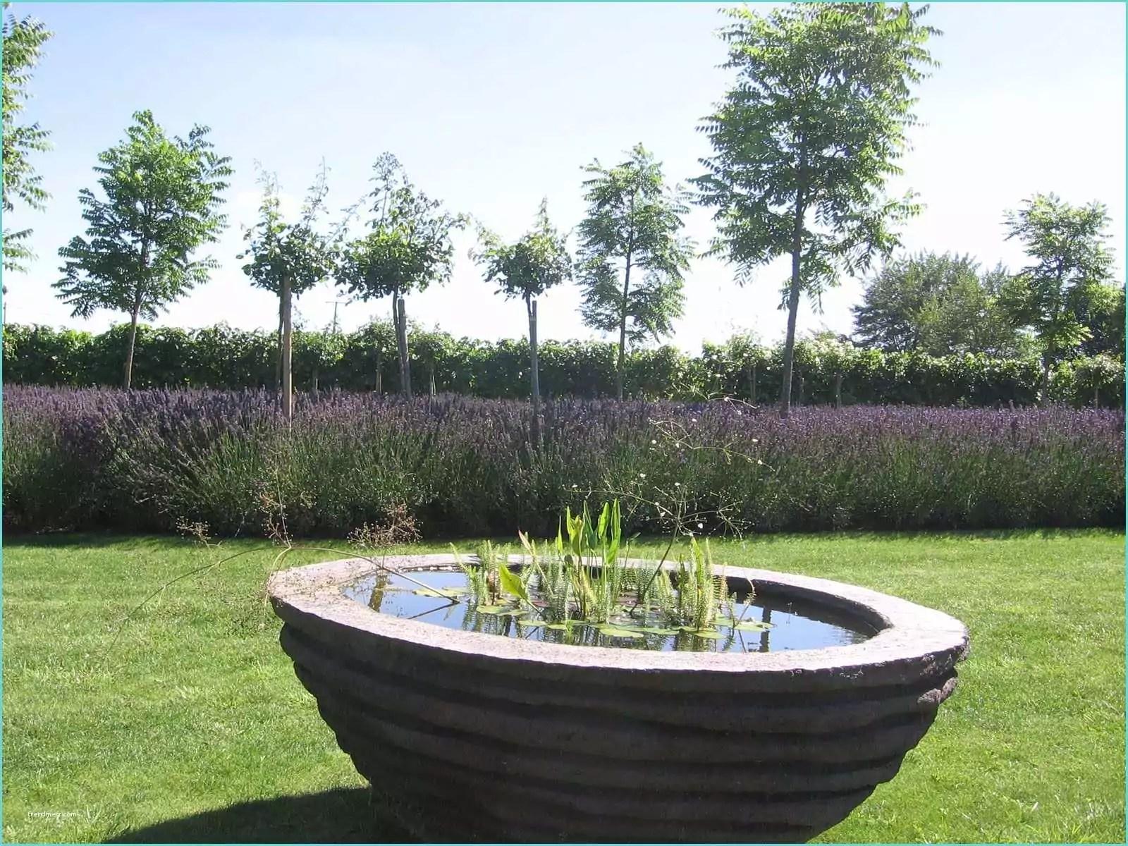 Fontaine Zen Exterieur Leroy Merlin