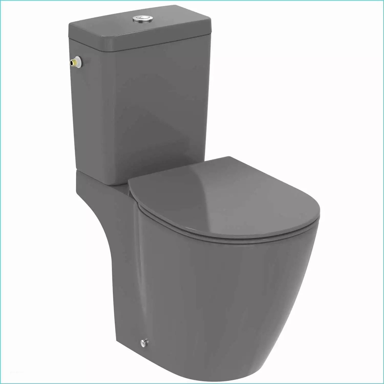 Wc Ideal Standard Leroy Merlin 45 Wc Lavabo Intgr Leroy Merlin Trendmetr