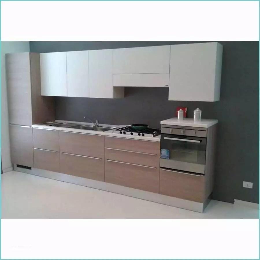 Stunning Zoccolo Cucina Alluminio Photos - Home Design - joygree.info
