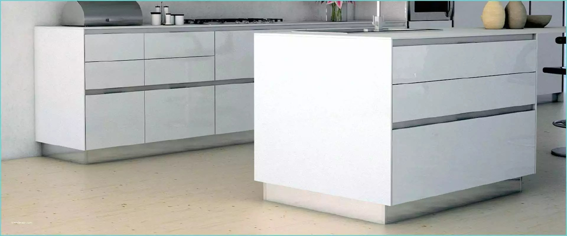 Stunning Ikea Zoccolo Cucina Gallery - Lepicentre.info - lepicentre.info
