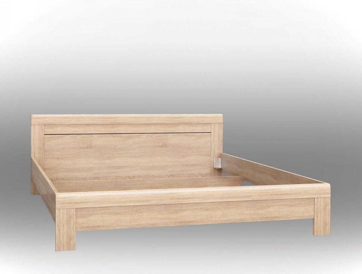 Ikea Bettvorhang Kinder Mdchen Hochbett Mit Rutsche Finest