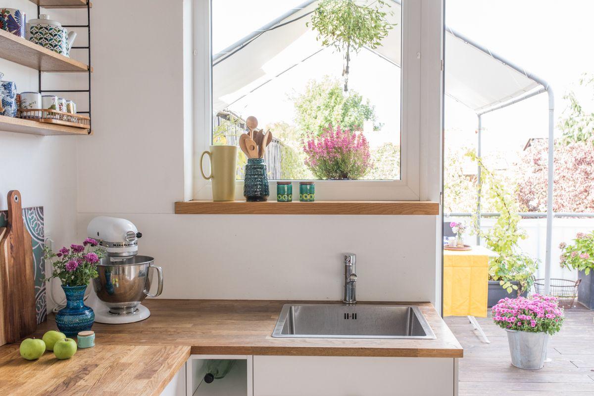 küche mit wenig geld einrichten | küchen ikea ebay kleinanzeigen 4