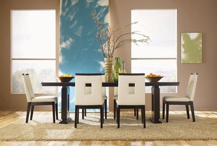 Feng Shui Einrichtung Tisch ~ Beste Von Zuhause Design Ideen Feng Shui  Einrichtung Tisch