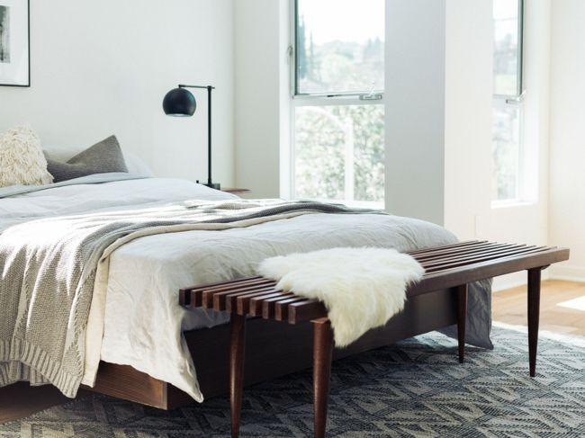 Schlechte Luft Im Schlafzimmer   Haustechnik Energiesparen ...