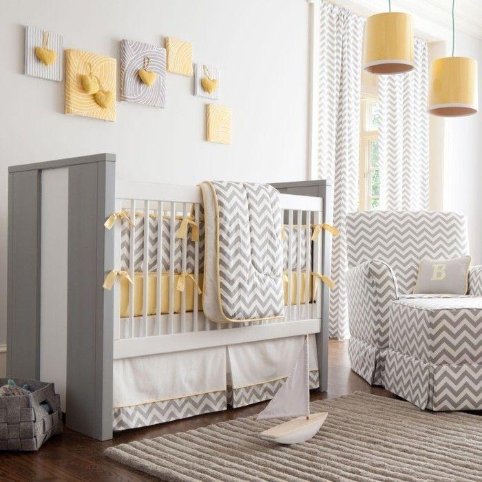 Babyzimmer Madchen ~ Home Design Inspiration - babyzimmer madchen und junge