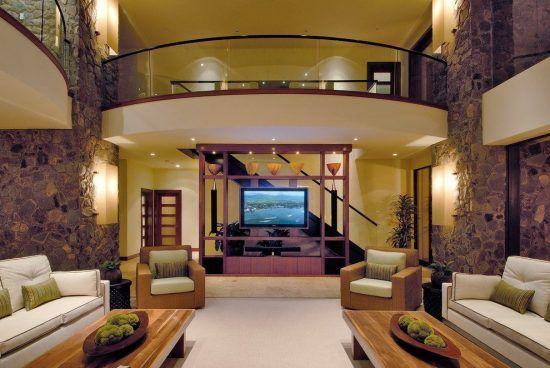 inneneinrichtung-wohnzimmer-modernjpg 550×368 pixels My Rooms - inneneinrichtung