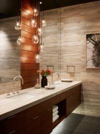 Badezimmer Ideen - modernes Design und Funktionalitt in ...