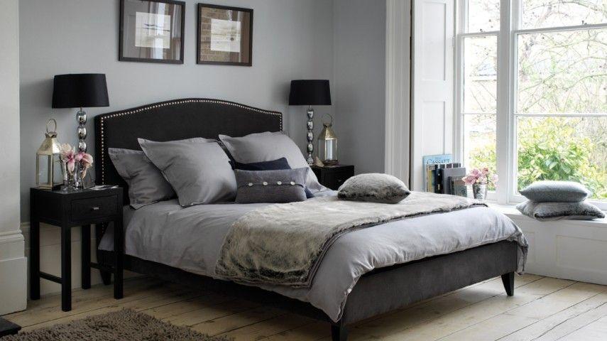 Kleines Schlafzimmer einrichten Mit diesen Ideen können Sie ein - kleines schlafzimmer ideen