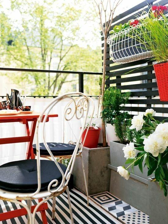 Eklektischen stil einfamilienhaus renoviert  Eklektischen-stil-einfamilienhaus-renoviert-53. eklektischen stil ...