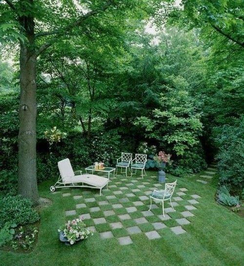 Tipps für die Gartengestaltung 2017 u2013 so richten Sie Ihre Relax - gartengestaltung tipps