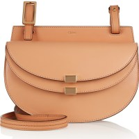 The It List: The Fall's 10 Most Coveted Bags