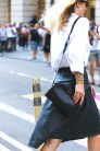 Street Style | Best of New York Fashion Week Spring 201505