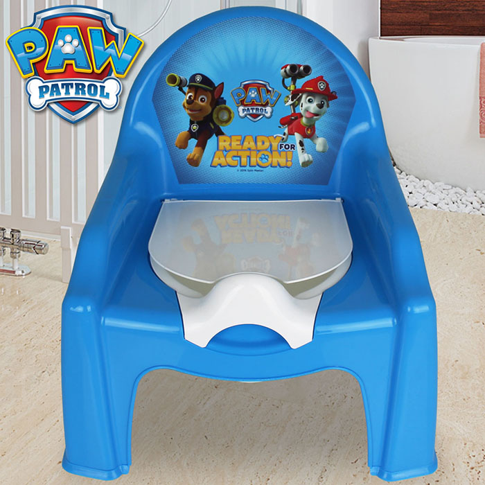 Kinder Wc Sitz Disney Toilettentrainer Toilettensitz Kinder Wc Sitz