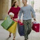Как правильно выбирать подарок и покупать?