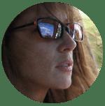 Блогер Татьяна Почтенных