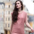 Женская одежда украинских брендов