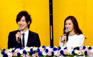 画像元:テレビ朝日