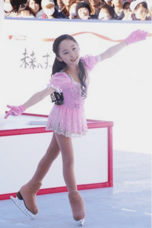 画像元:Girls Channel