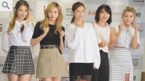 画像元:朝鮮新聞