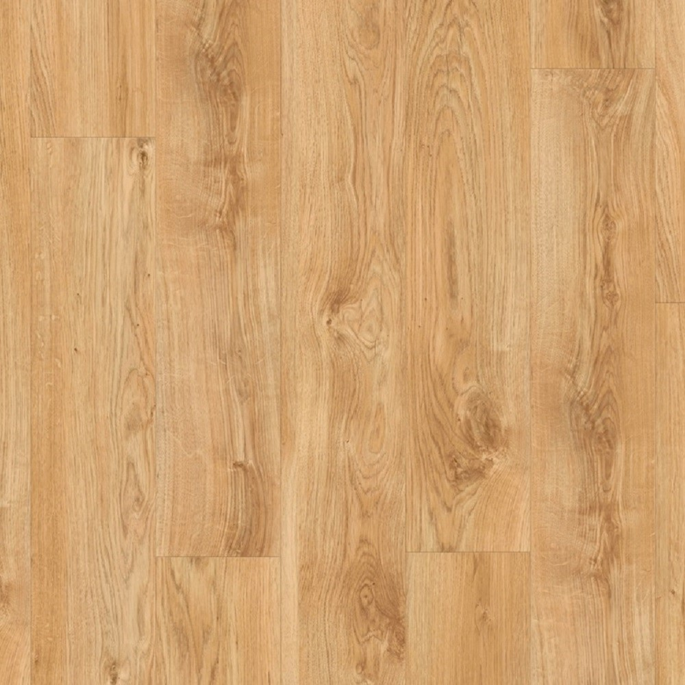 Quick Step Classic Quick Step Vinyl Waterproof Balance Click Collection Classic Oak Natural Flooring 4 5mm