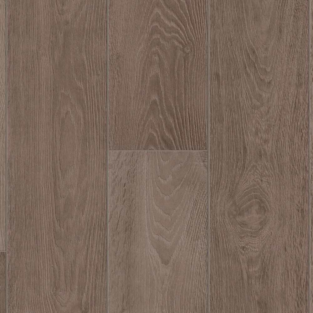 Quick Step Arte Leather Tile Dark Quick Step Laminate Largo Collection Oak Grey Vintage Flooring 205x2050mm