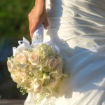 weddings in Atlanta GA