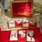 Christmas parties idea