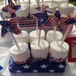 July 4th by Trendy Fun Party (178)
