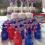 July 4th by Trendy Fun Party (203)