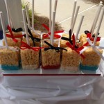 July 4th by Trendy Fun Party (349)