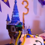 Rapunzel Birthday Party (39)