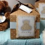 Teddy Bear Boy Baby Shower (16)