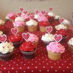 Valentine Day Kid's party (33)