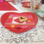 Valentine Day Kid's party (45)