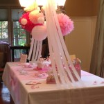 spring butterfly baby shower  (126)